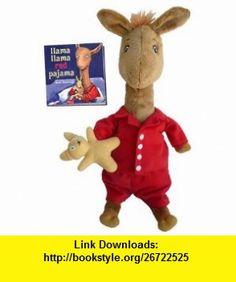 Llama Llama Plush (9780670010936) Anna Dewdney , ISBN-10: 0670010936  , ISBN-13: 978-0670010936 ,  , tutorials , pdf , ebook , torrent , downloads , rapidshare , filesonic , hotfile , megaupload , fileserve