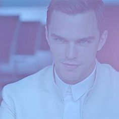 Movies: Equals trailer: Kristen Stewart and Nicholas Hoult found love in a dystopian place