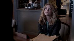 Jo tells her dad the truth about Archie. Do you think he'll believe her? Tune in to all-new episodes of Twisted Tuesdays at on ABC Family! Twisted Abc Family, Episode Online, Watch Full Episodes, Baby Daddy, Pretty Little Liars, Archie, Dads, Actors, Hair Styles