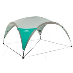 Coleman Point Loma™ All Day Dome Shelter - 12 x 12  sc 1 st  Pinterest & Tents and Shelters 72670: New Xscape Designs Torino 3-Person Dome ...