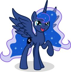 User:AppleSparkle 777888 - My Little Pony Friendship is Magic Wiki