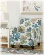 Kylee - Spa Accent Chair, JR Furniture | Furniture Store with Locations in Portland, Seattle & Vancouver