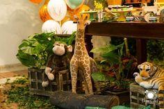 decoracao_festa_safari_priscila_pandolfo3