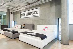 Łóżko Kalipso H Ul, Relax, Furniture, Home Decor, Decoration Home, Room Decor, Home Furnishings, Home Interior Design, Home Decoration
