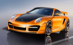 Porsche wallpaper wallpapers fresh tuning cars images techart