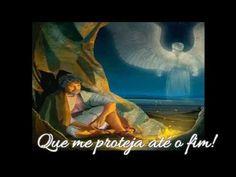 CANTICO 91 Meu Deus meu Amigo e Pai ( Gilson Castilho) - YouTube