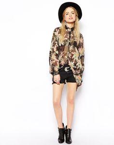 لاتخلط اوراق الهوى مستوى fashion-trends-2014-for-teenagers-winter-e4b4tvif.jpg