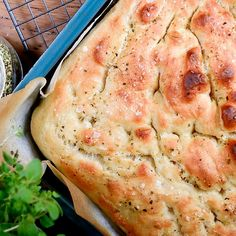 Tapas, Mashed Potatoes, Dinner Recipes, Turkey, Food And Drink, Scones, Bread, Baking, Ethnic Recipes