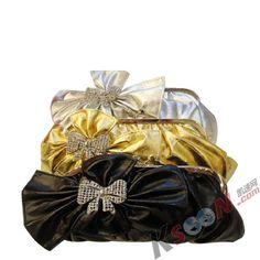 Stylish Wedding Clutch Bags