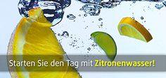 Der basische Nutzen von Zitronen und Limetten