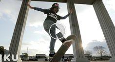Só Tem 12 Anos, Mas Ele é Capaz De Envergonhar Muitos Profissionais Do Skate http://www.funco.biz/so-12-anos-capaz-envergonhar-muitos-profissionais-do-skate/