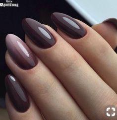 Τα μαυρα νύχια είναι πιο ωραία
