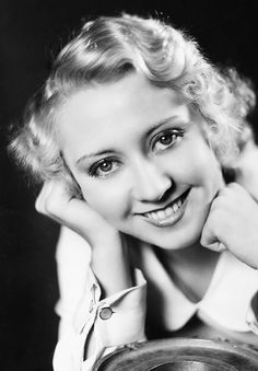 Joan Blondell | Classic actresses, Classic hollywood