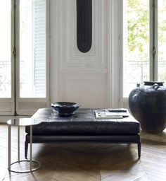 Haute Design by Sarah Klassen: Brimming with Elegance