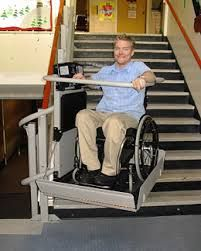 Image result for electric stair lifts  sc 1 st  Pinterest & 192 best Electric Stair Lifts images on Pinterest | Stair lift ...