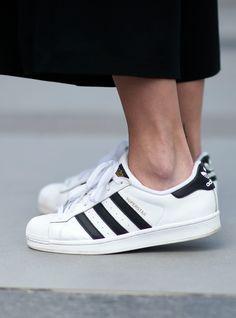 310 Best Designer Shoes   Designer Footwear   More images in 2019 ... 0af742f64