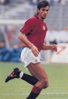 Gianluigi Lentini
