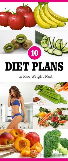 """Are you familiar with diet plans to lose weight fast? The mantra to lose weight is """"consume less and exercises more"""". #diet #diet_tips #diet_plans #weight_loss #lose_weight #healthy_foods #healthy_diet #belly_fat #stomach_fat #fitness #exercise"""