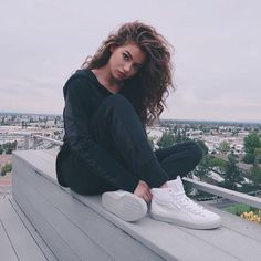 "103.1 mil Me gusta, 478 comentarios - Dytto (@iam_dytto) en Instagram: ""In partnership with @PUMA, my new Exotic Neutral kicks are my new go-to "" With love, BakSaks.com"