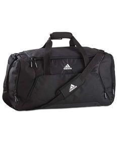 74030e7a3e99 Adidas 51.9L Medium Duffel Adidas Duffle Bag