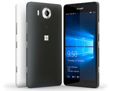 Microsoft introduces Windows 10 Mobile update history page