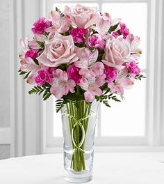 Flowers Fast! Online Florist - Send Flowers - Same Day Flower Delivery