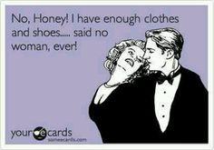 REALLY..lol