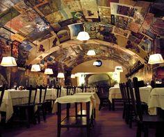 Best Barbecue Restaurants in the World | Travel + Leisure