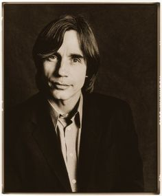 Just love this pic. Rock Music, My Music, Jackson Browne, The Pretenders, Classic Portraits, Laurel Canyon, Vintage Rock, My True Love, Love Pictures