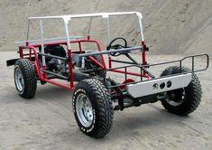Wombat Car Company.  wombatcar.com