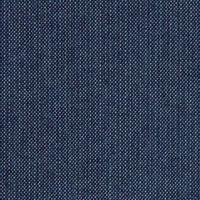 Sunbrella Spectrum Indigo from the Cushion/Furniture/Drapery Fabrics Sunbrella® Solids collection.