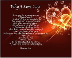 Romantic Love Messages For Him _ Sweet Love Text Messages for Him - My Wishes Club Love Poems For Boyfriend, Love Poem For Her, Message For Girlfriend, Love Message For Him, Love Quotes For Her, Christmas Love Quotes For Him, Girlfriend Poems, True Love Poems, Romantic Love Messages