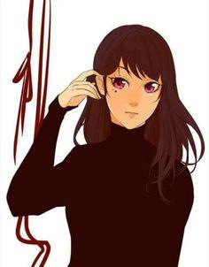 Flawless Flawless Webtoon, Tragic Love, Pretty Drawings, Webtoon Comics, Gorillaz, Memes, Novels, Kawaii, Fan Art