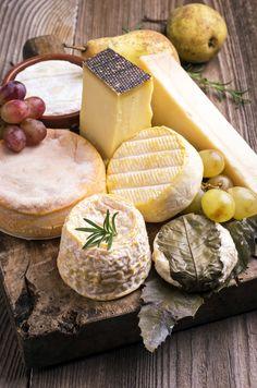 Scrumptious-Cheese-Platter.jpg (3264×4928)