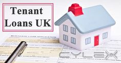 A One Loans is a reputed online credit lender in the UK, which has a long experience in the financial field.