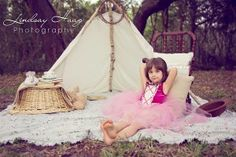 Rustic Shabby Chic Session with Nala Toddler Photos, Rustic Shabby Chic, Photo Shoot, Toddler Bed, Mini, Photography, Vintage, Photoshoot, Child Bed