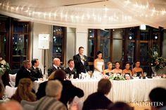 romantic beautiful fun candid love lights dockside reception sydney inlighten photo inspiration vintage white flowers