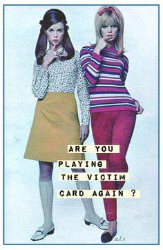 """."""" are you.. """" #retro #funny"""