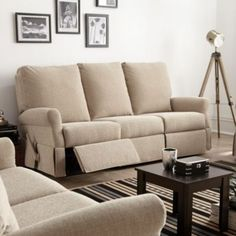 1000 Images About Sofas On Pinterest Loveseats