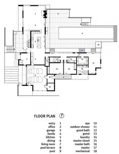 ASH   ASH by Hennebery Eddy Architects (14)