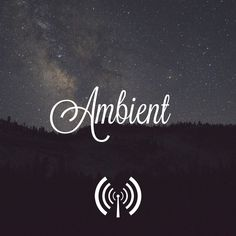 Echoes of Blue Mars - Radio Ambient Techno, Jazz, Radio Online, Hip Hop, Lounge, Radio Stations, Airport Lounge, Drawing Rooms, Jazz Music