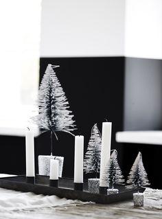 TINE K HOME AW 2013 CHRISTMAS