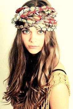<3 #astrologia #moda