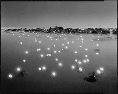 Tokihiro Sato, Photo-Respiration HATTACH 1 1996 #photography