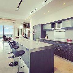 #Interiordesigns #triadhomes #designideas #homedesigns #home #art #style #trending #design #architecture #homedecor #decor #realestate #realtor #tips #luxury #realtors #realestateagents #amazing #property #kitchen #style #open