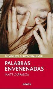 PALABRAS+ENVENENADAS