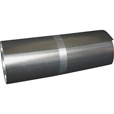 16'x25' Galvanized Roll Valley *** You can get more details by clicking on the image.