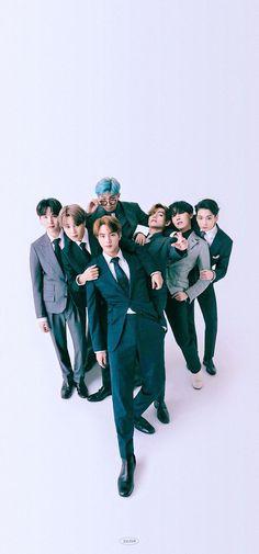 Bts Jungkook, Namjoon, Foto Bts, Bts Group Picture, Bts Group Photos, Kpop, V Bts Wallpaper, Bts Aesthetic Pictures, Bts Playlist