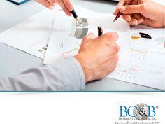 Análisis minuciosos en propiedad intelectual. CÓMO REGISTRAR UNA MARCA. En Becerril, Coca & Becerril, previo a tramitar el registro de patente, realizamos un análisis del estado de la técnica o arte previo para determinar la novedad de la invención, la validez de la patente, su libertad de uso, así como la potencial infracción de patentes y diseños industriales registrados previamente. Le invitamos a visitar nuestra página web. www.bcb.com.mx   #becerrilcoca&becerril