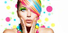 imagenes de colores - Cerca amb Google